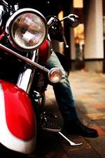 バイクのイメージ10