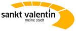 Stadtgemeinde St.Valentin