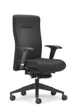 Ergonomischer Bürostuhl XP für den Büroarbeitsplatz
