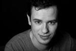 Aaron Henninger