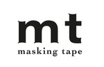 mt masking tape Design Label