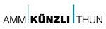 Logo AMM Künzli