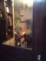 08.21 吉祥寺のカフェYukkaさん。大好きで何度も伺いました。閉店が本当にさびしいです。