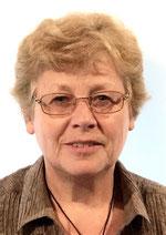 Maja Loosli