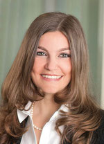 Rechtsanwältin Katharina Kroll