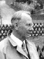 Theo Clausen (Sport, Leiter GFMA)