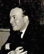 Lothar Seyfert (Englisch)