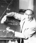 Dr. Fröhlich (Phyllis oder Fillis ..., Physik)