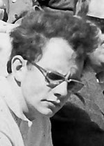 Norbert Schüler (Nobby)