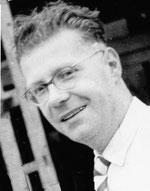 Hans Kraft Rodenhausen (Mathematik, Physik, Dr. Korths Vertreter))