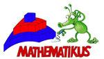 www.mathematikus.de