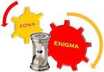 ZONA ENIGMA