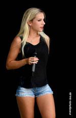 Sophia Venus/eventphoto
