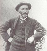 Hermann von Findenegg