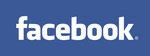 Besuchen Sie unsere Facebookseite und erfahren Sie mehr!