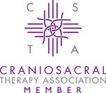 Craniosacral Therapy London