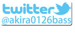 AKIRATwitter