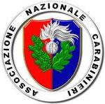 - Socio dal 1989 - Convenzione con L'ASSOCIAZIONE NAZIONALE CARABINIERI