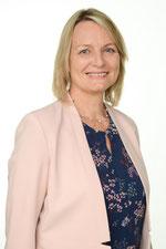 Dr. Angelika Dietz - Praxis für Ernährungsberatung und - therapie