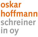 Logo Oskar Hoffmann