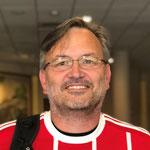Jerry Hargrove