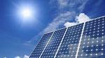 celdas solares electricas