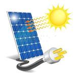 Servicio he Instalacion de Energias Alternativas