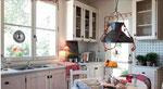 Instalacion de Cocinas Integrales