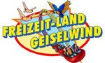 © Freizeitland Geiselwind
