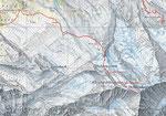 Doldenhorn (Vergrössern anklicken)