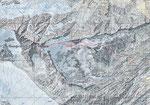 Hangendgletscherhorn (Vergrössern anklicken)