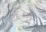 Rinderhorn (Vergrösserung anklicken)
