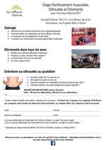 Elo Forme et Détente, eloforme, renforcement musculaire, gym,, association Reims, association sportive Reims