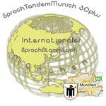 SprachPartner in München finden. Hier klicken.