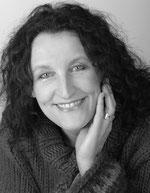 Barbara C. Heuschkel