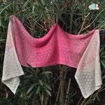 couleur naturelle, teinture textile, laine, soie, magasin de laine, développement durable, mérinos, laine locale, laine artisanale, chale, fonty, boutique laine, bonnet, snood, etole