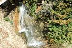 Fontaine de l'Abense