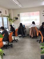 京都府宇治市城陽市パソコン教室ありがとう。パソコン修理 パソコン資格 文書作成