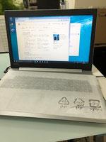 パソコン教室ありがとう。宇治市城陽市大久保パソコン修理パソコン資格文書作成・宇治市・城陽市・パソコン・京都