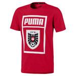 Österreich Shirts, Sporttaschen,Rucksäcke,Fußballschuhe usw.