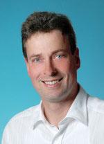 Zweiter Vorsitzender: Lars Henke
