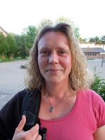 Katrin Barg