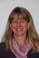 Sabine Plagge