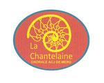 Historique de la Chantelaine
