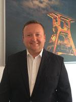 Rechtsanwalt und Fachanwalt für Strafrecht Thorsten Dercar