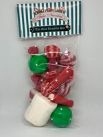 BOLSAS DE CHUCHES CORPORATIVAS