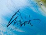 Signatur zu Bild 930.