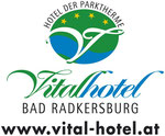 Vitalhotel der Parktherme Bad Radkersburg