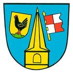 Wolfmannshausen