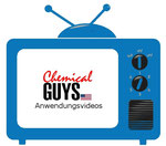 Chemical Guys Autopflege Videos
